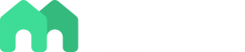 Bay Area Property Managers Footer logo-light
